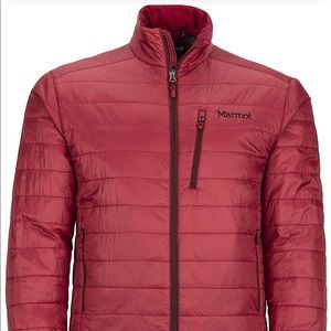 Marmot Calen Jacket